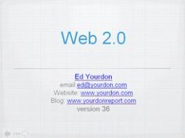 web20presentation.jpg