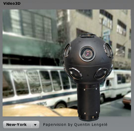 video3d.jpg