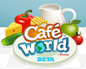cafe-world